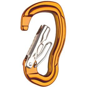 Grivel Tau K12L Mousqueton Wirelock